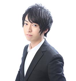 Gaku Sho Nogami