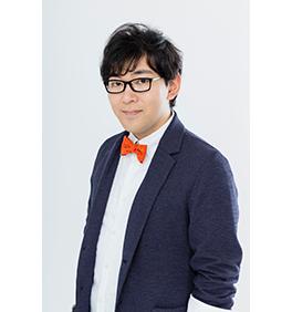 Nachi Yuki Ono