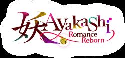 Ayakashi: Romance Reborn