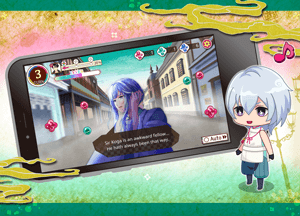 Learn how to play Ayakashi with our Beginner Lessons!